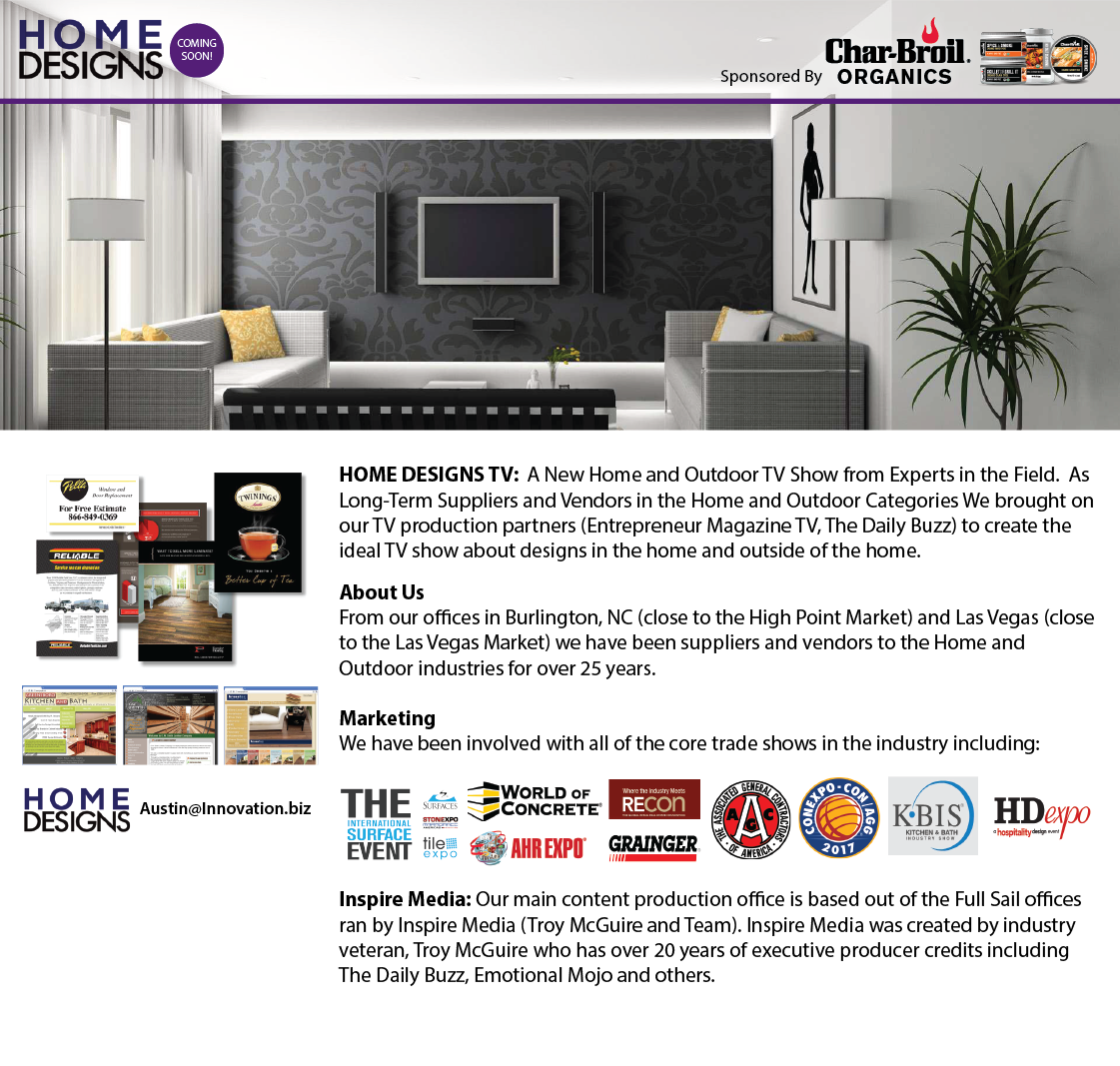 Home Expo Design Center San Jose South Haven Tribune